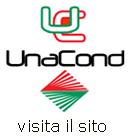 unacond_anaci