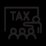 iconfinder_N_F009_07_TaxArtboard_1_copy_5_6570643